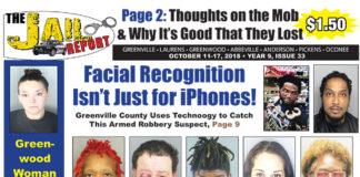 Greebville Cover 933