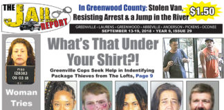 Greenville Cover 929