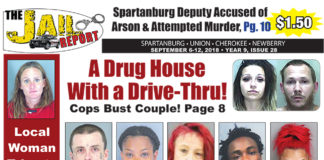 Spartanburg Cover 928