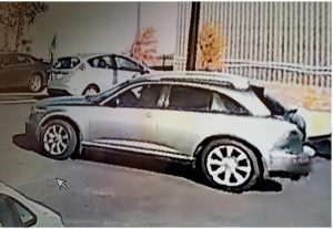 suspect-car